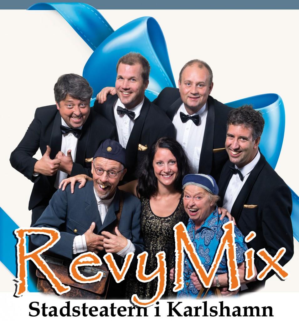 RevyMix-2014-web-medium